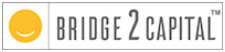 Bridge2Capital